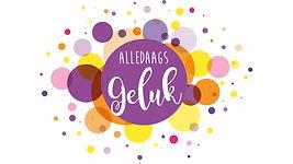 AG logo .jpg