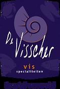 Logo de Visscher Oss.png