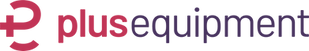 Logo_plusequipment.png
