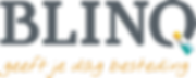 BLI-Logo-2018-RGB-1-300x120.png