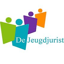 Logo de Jeugdjurist.png