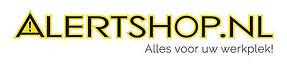 Logo Alertshop.nl ism gewoon SJOERD.jpeg