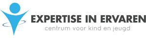 Logo_EiE_kopie.png