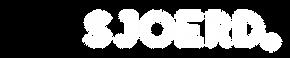 GS_Logo_wit_RGB_D.png