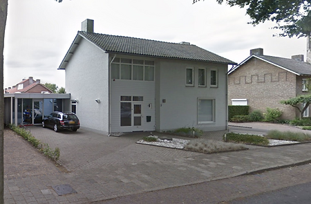 Pand ViaNeo Heinsbergenstraat Uden.png