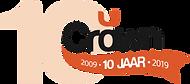 crown-logo-10jaar.png