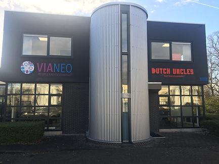 Pand ViaNeo Paardeweide Breda.jpg