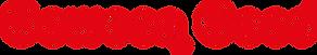 rgb-logo-gewoon-goed-uden_1_orig.png