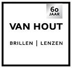 Optiek van Hout Uden.png