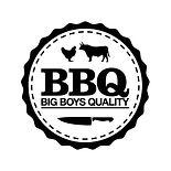 Big Boys Quality aan de BAK met gewoon S