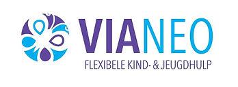 Logo ViaNeo.jpg
