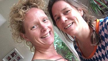 Petra & Brigitte van Alledaags Geluk.jpe