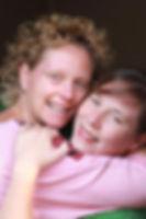 Petra en Birgit van Alledaags Geluk.jpg
