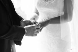Wedding pics (11 of 21).jpg