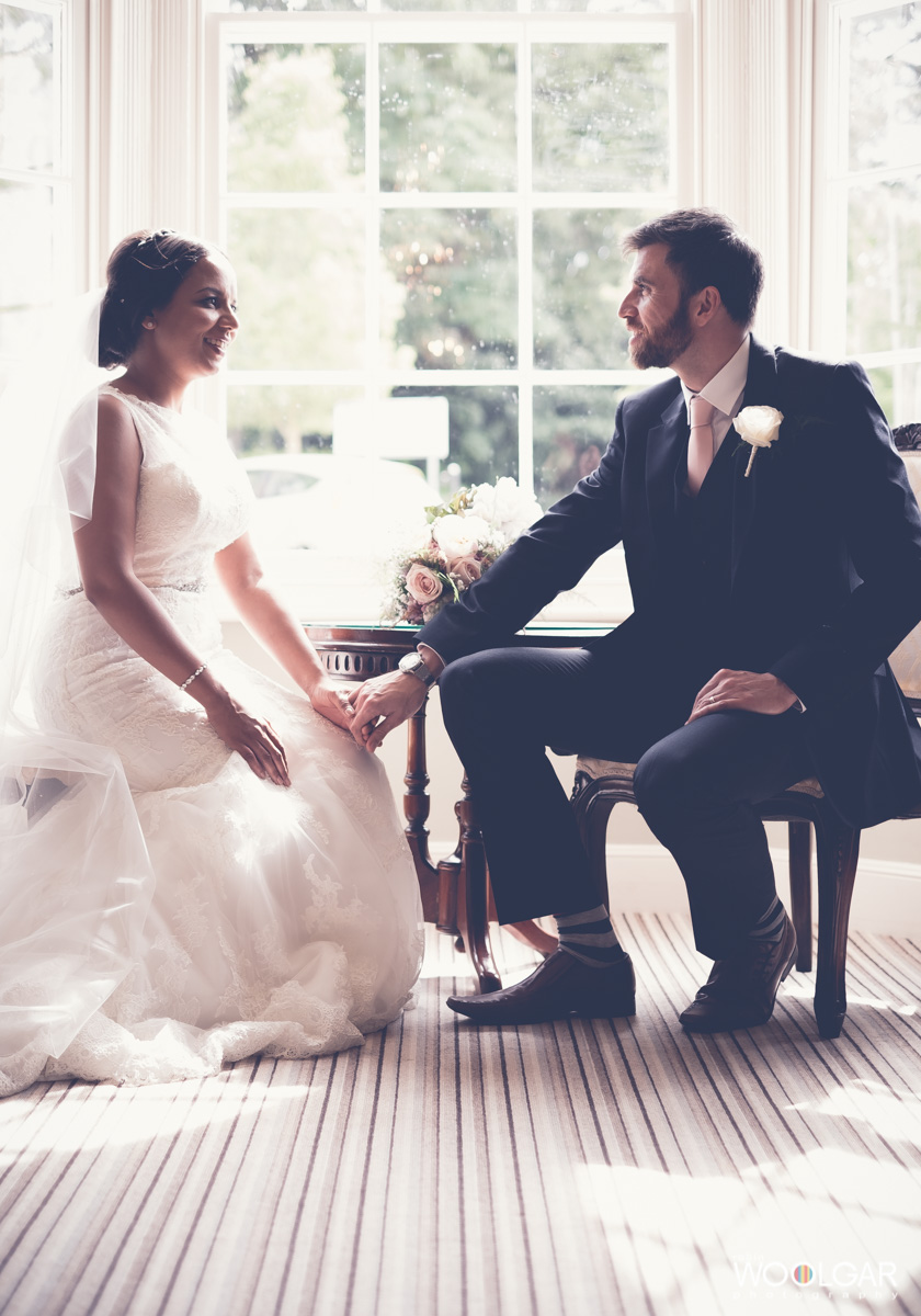 Wedding pics (16 of 21).jpg