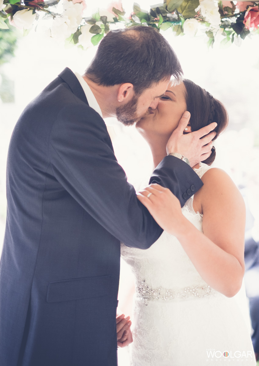 Wedding pics (12 of 21).jpg
