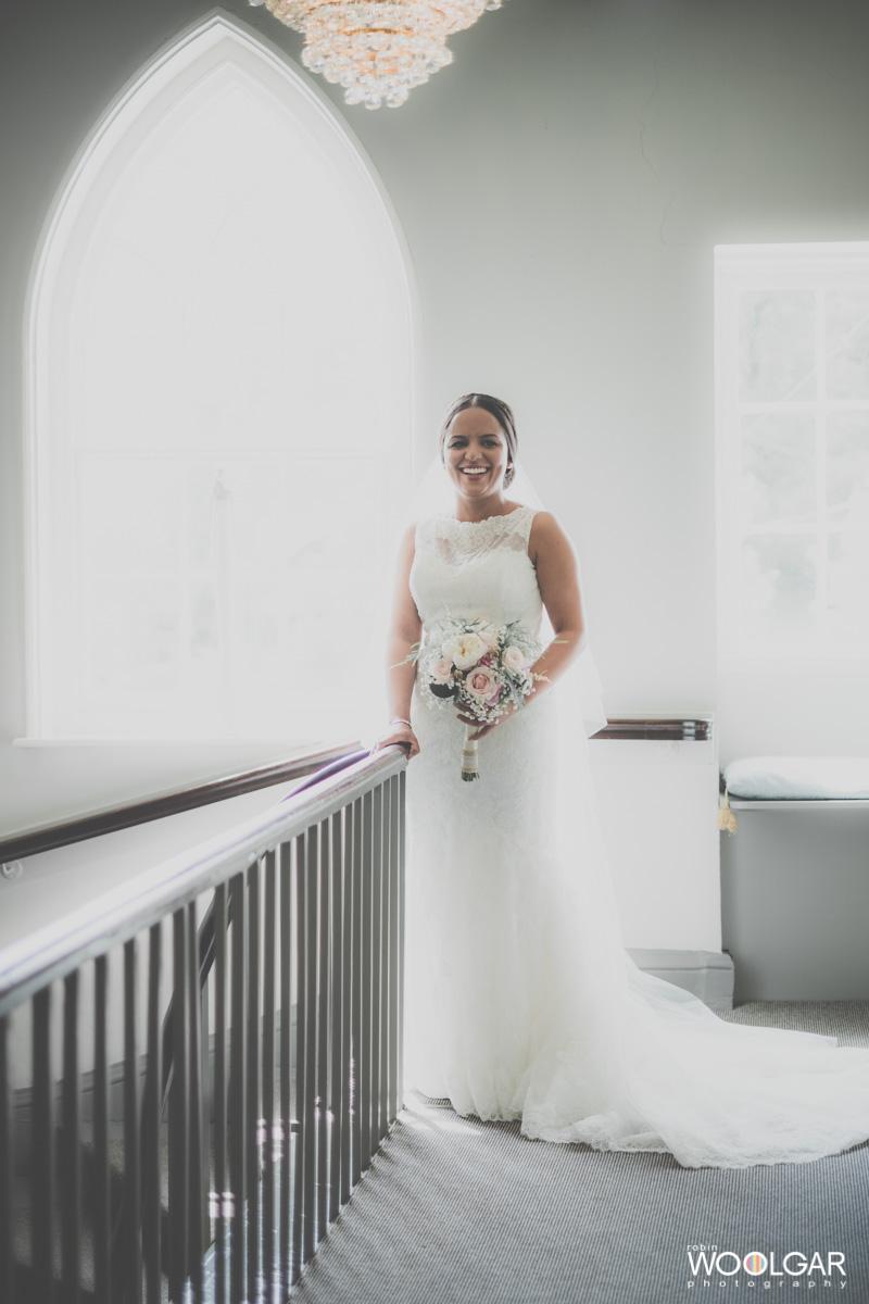Wedding pics (8 of 21).jpg