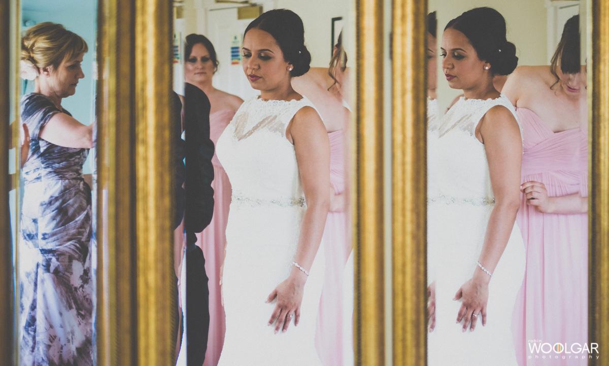 Wedding pics (6 of 21).jpg
