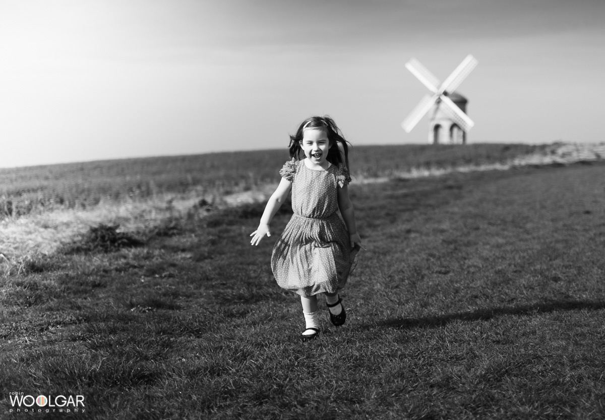 lola chesterton windmill 3 (1 of 1).jpg