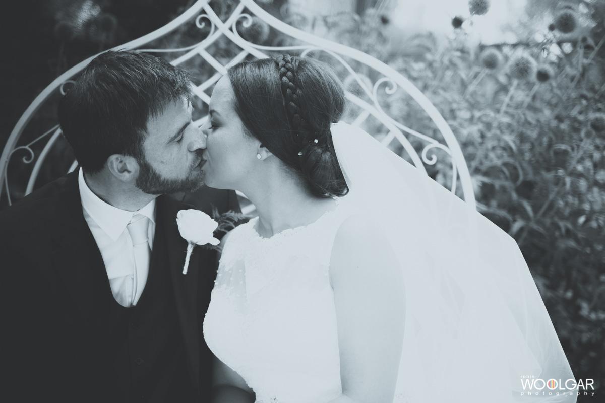 Wedding pics (14 of 21).jpg