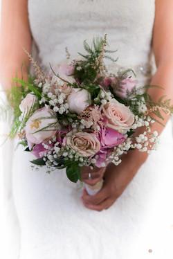 Wedding pics (7 of 21).jpg