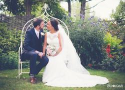 Wedding pics (13 of 21).jpg