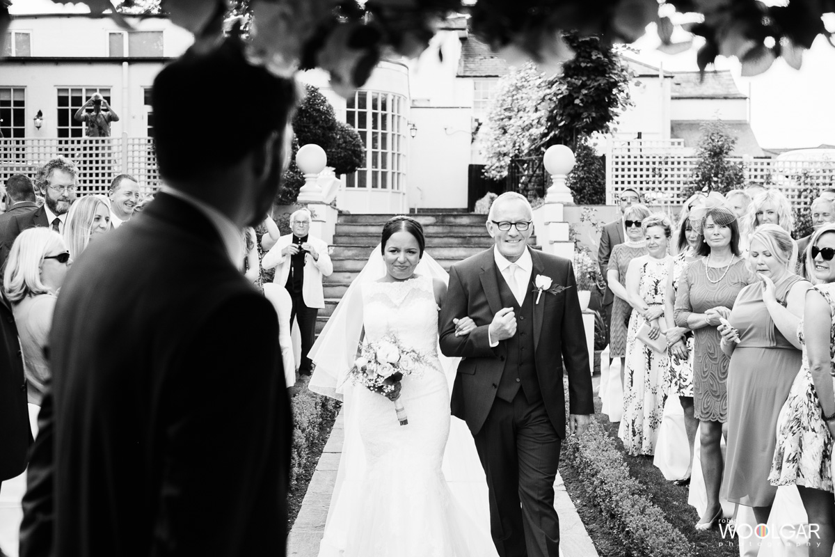 Wedding pics (10 of 21).jpg