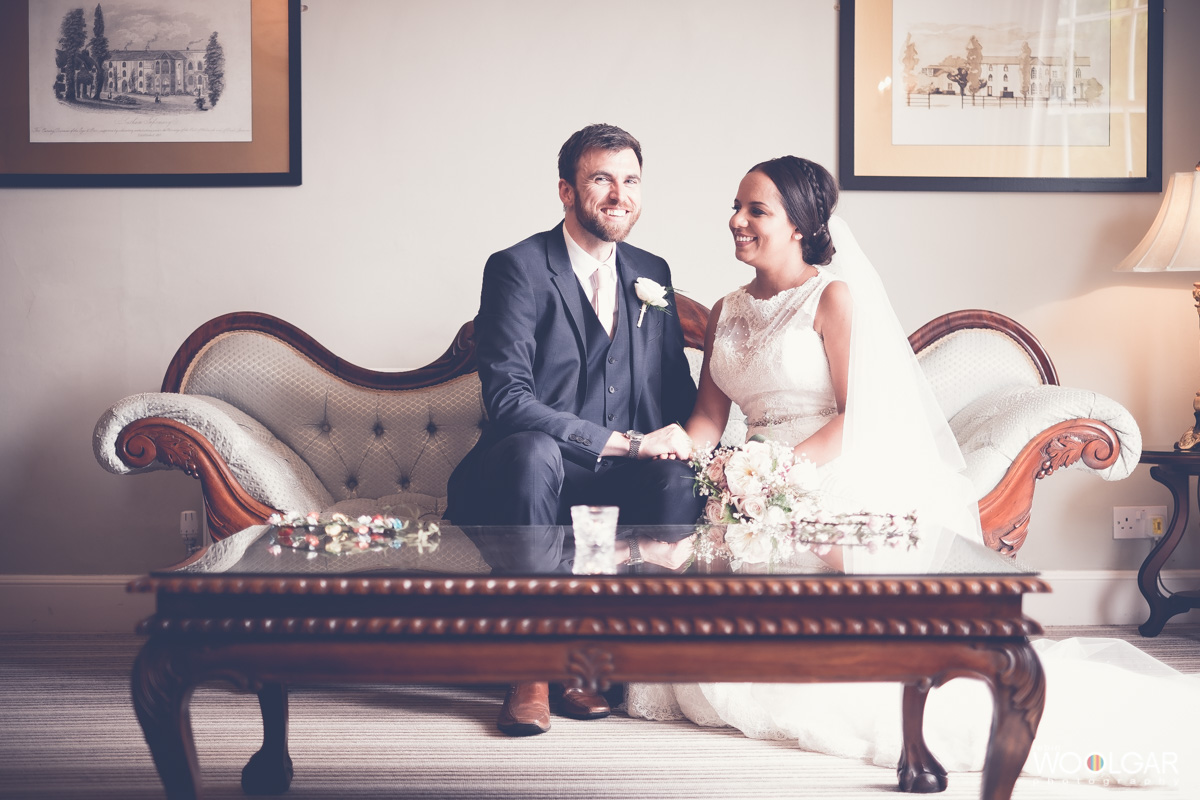 Wedding pics (15 of 21).jpg
