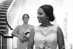 Wedding pics (9 of 21).jpg