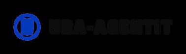 logo full transp.png