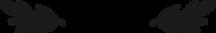 barre 2 noire.png