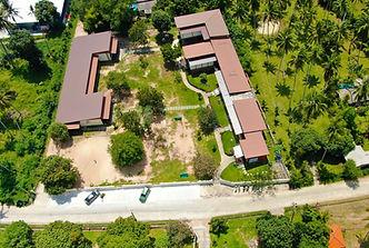 ariel building 3.jpg
