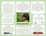 saving species.jpg