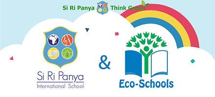 Eco-Schools and si ri panya.jpg