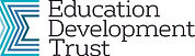 Education-Development-Trust-logo-cmyk.jp