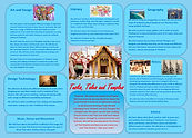 tusks, tales and temples in frame.jpg