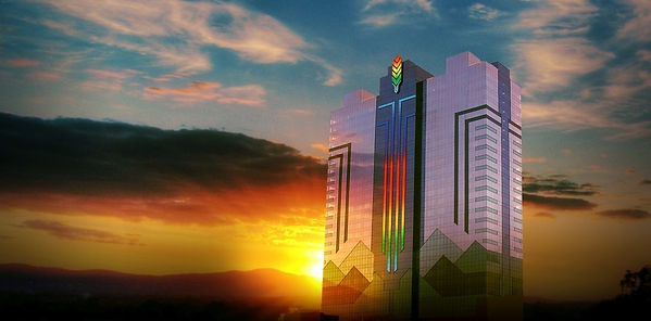 Niagara_Sunset-1170x578.jpg