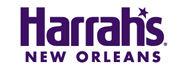 new-orleans-Harrahs-logo.jpg