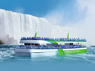 Maid of the mist 2021.png