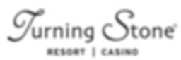 Turning Stone logo.png