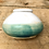 Thumbnail: Stoneware lidded pot