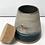 Thumbnail: A cork lidded jar