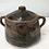 Thumbnail: Stoneware casserole