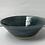 Thumbnail: Stoneware bowl