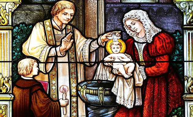Sacraments-Baptism-790x480.jpg