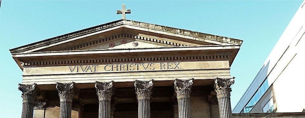 St_Mary_on_the_Quay_Church%252525252C_Br
