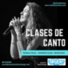 clases_de_canto_online
