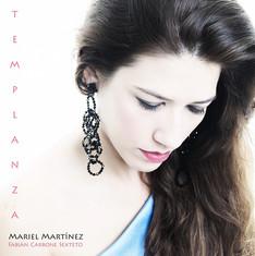 Mariel Martínez