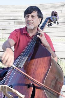 Jose Luis Ferreyra.jpg