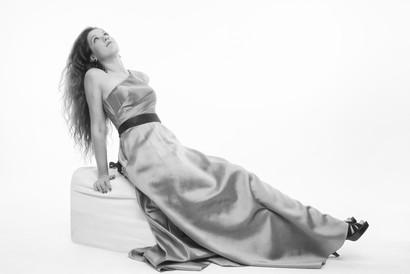 Mariel Martinez tango